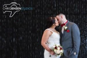 Vlado-&-Kalie_Chris_Jensen_Studios_Winnipeg_wedding_photography (27)