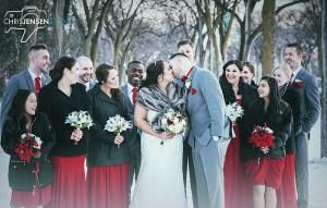 Vlado-&-Kalie_Chris_Jensen_Studios_Winnipeg_wedding_photography (31)