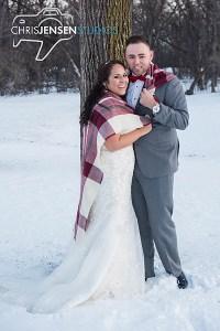 Vlado-&-Kalie_Chris_Jensen_Studios_Winnipeg_wedding_photography (36)