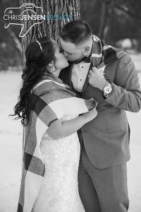 Vlado-&-Kalie_Chris_Jensen_Studios_Winnipeg_wedding_photography (37)