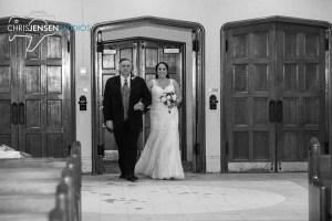 Vlado-&-Kalie_Chris_Jensen_Studios_Winnipeg_wedding_photography (4)