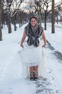 Vlado-&-Kalie_Chris_Jensen_Studios_Winnipeg_wedding_photography (40)