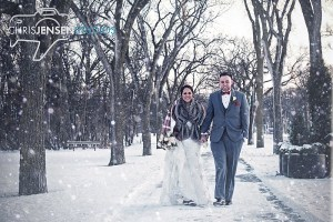Vlado-&-Kalie_Chris_Jensen_Studios_Winnipeg_wedding_photography (41)