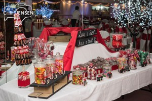 Vlado-&-Kalie_Chris_Jensen_Studios_Winnipeg_wedding_photography (45)