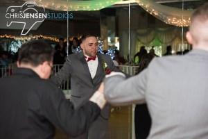 Vlado-&-Kalie_Chris_Jensen_Studios_Winnipeg_wedding_photography (51)