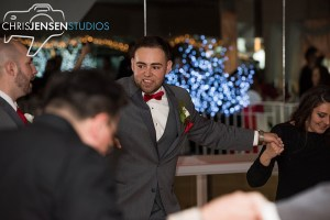 Vlado-&-Kalie_Chris_Jensen_Studios_Winnipeg_wedding_photography (52)