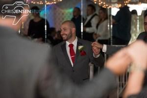 Vlado-&-Kalie_Chris_Jensen_Studios_Winnipeg_wedding_photography (53)