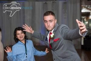 Vlado-&-Kalie_Chris_Jensen_Studios_Winnipeg_wedding_photography (55)