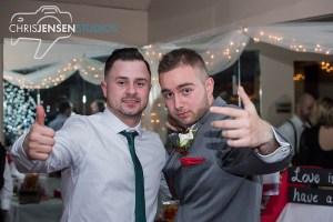 Vlado-&-Kalie_Chris_Jensen_Studios_Winnipeg_wedding_photography (59)