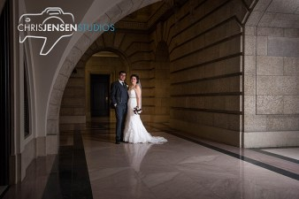 Devin-&-Nicole-Chris_Jensen_Studios_Winnipeg_Wedding_Photography (1)
