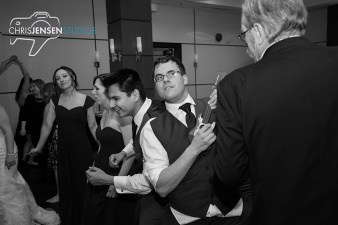 Devin-&-Nicole-Chris_Jensen_Studios_Winnipeg_Wedding_Photography (13)