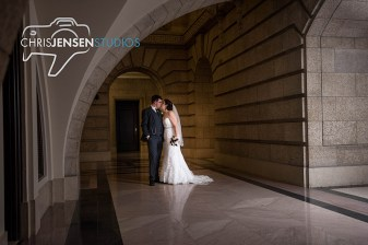 Devin-&-Nicole-Chris_Jensen_Studios_Winnipeg_Wedding_Photography (2)