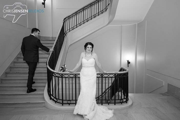 Devin-&-Nicole-Chris_Jensen_Studios_Winnipeg_Wedding_Photography (25)