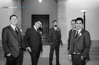 Devin-&-Nicole-Chris_Jensen_Studios_Winnipeg_Wedding_Photography (29)