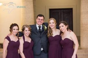 Devin-&-Nicole-Chris_Jensen_Studios_Winnipeg_Wedding_Photography (33)