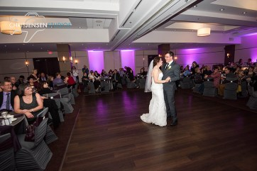 Devin-&-Nicole-Chris_Jensen_Studios_Winnipeg_Wedding_Photography (44)