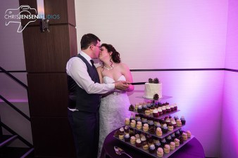 Devin-&-Nicole-Chris_Jensen_Studios_Winnipeg_Wedding_Photography (49)