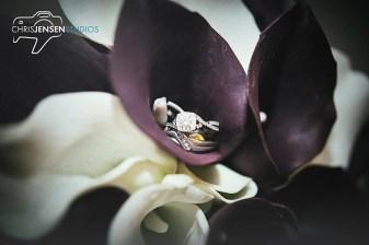 Devin-&-Nicole-Chris_Jensen_Studios_Winnipeg_Wedding_Photography (56)