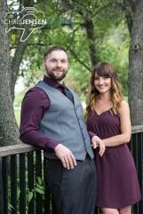 John-&-Kelly_Chris_Jensen_Studios_Winnipeg_wedding_Photography-(1)
