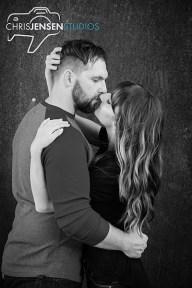 John-&-Kelly_Chris_Jensen_Studios_Winnipeg_wedding_Photography-(15)