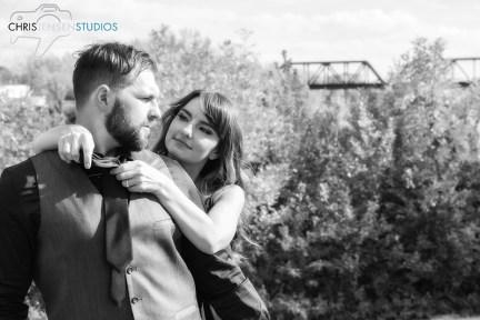 John-&-Kelly_Chris_Jensen_Studios_Winnipeg_wedding_Photography-(19)