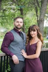 John-&-Kelly_Chris_Jensen_Studios_Winnipeg_wedding_Photography-(2)