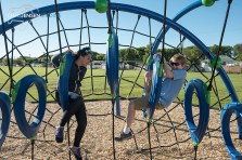 Playgrounds-R-Us-Chris_Jensen_Studios_Winnipeg_Wedding_photography (2)