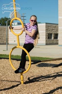Playgrounds-R-Us-Chris_Jensen_Studios_Winnipeg_Wedding_photography (21)