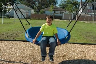 Playgrounds-R-Us-Chris_Jensen_Studios_Winnipeg_Wedding_photography (41)