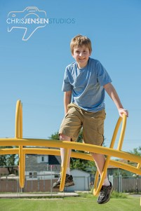 Playgrounds-R-Us-Chris_Jensen_Studios_Winnipeg_Wedding_photography (45)