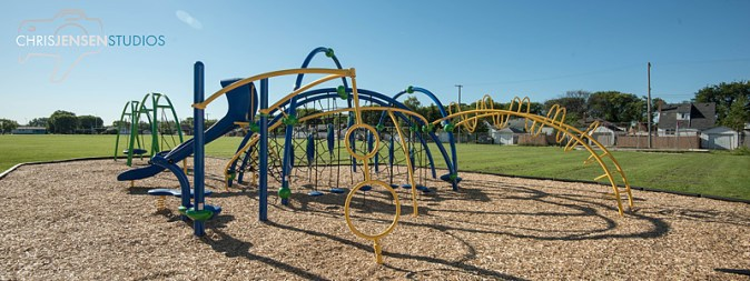 Playgrounds-R-Us-Chris_Jensen_Studios_Winnipeg_Wedding_photography (5)