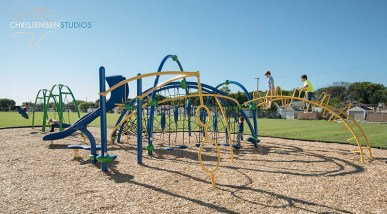 Playgrounds-R-Us-Chris_Jensen_Studios_Winnipeg_Wedding_photography (7)