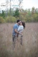 TJ-&-Courtney-Chris_Jensen_Studios_Winnipeg_Wedding_Photographer_Winnipeg_Wedding_Photography (12)