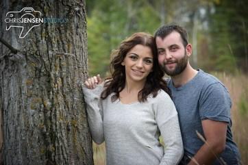 TJ-&-Courtney-Chris_Jensen_Studios_Winnipeg_Wedding_Photographer_Winnipeg_Wedding_Photography (15)