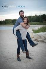 TJ-&-Courtney-Chris_Jensen_Studios_Winnipeg_Wedding_Photographer_Winnipeg_Wedding_Photography (19)