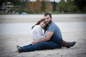 TJ-&-Courtney-Chris_Jensen_Studios_Winnipeg_Wedding_Photographer_Winnipeg_Wedding_Photography (21)
