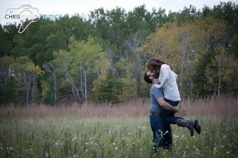 TJ-&-Courtney-Chris_Jensen_Studios_Winnipeg_Wedding_Photographer_Winnipeg_Wedding_Photography (8)