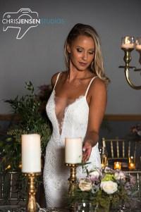 St.-Boniface-Shoot-Chris Jensen Studios_Winnipeg Wedding Photography (14)