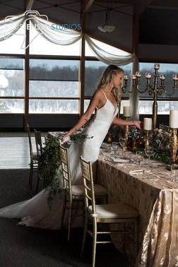 St.-Boniface-Shoot-Chris Jensen Studios_Winnipeg Wedding Photography (15)