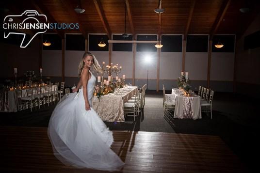 St.-Boniface-Shoot-Chris Jensen Studios_Winnipeg Wedding Photography (30)