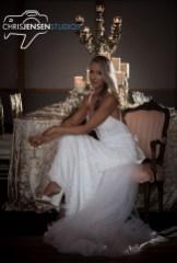 St.-Boniface-Shoot-Chris Jensen Studios_Winnipeg Wedding Photography (34)