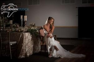 St.-Boniface-Shoot-Chris Jensen Studios_Winnipeg Wedding Photography (36)
