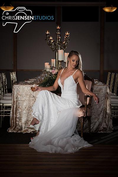 St.-Boniface-Shoot-Chris Jensen Studios_Winnipeg Wedding Photography (39)