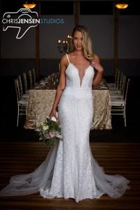 St.-Boniface-Shoot-Chris Jensen Studios_Winnipeg Wedding Photography (4)