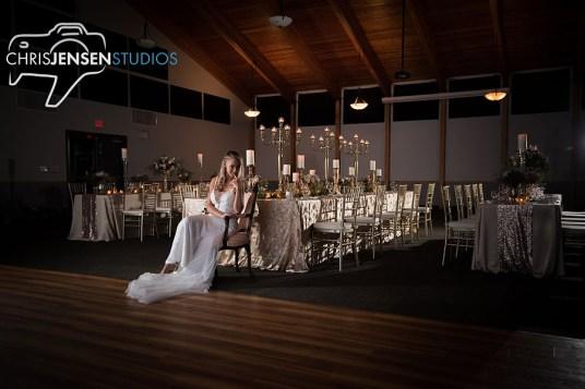 St.-Boniface-Shoot-Chris Jensen Studios_Winnipeg Wedding Photography (43)