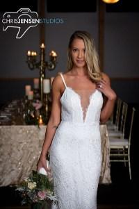 St.-Boniface-Shoot-Chris Jensen Studios_Winnipeg Wedding Photography (5)
