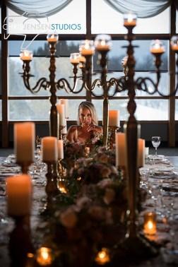 St.-Boniface-Shoot-Chris Jensen Studios_Winnipeg Wedding Photography (54)