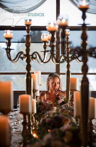 St.-Boniface-Shoot-Chris Jensen Studios_Winnipeg Wedding Photography (55)
