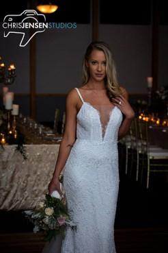 St.-Boniface-Shoot-Chris Jensen Studios_Winnipeg Wedding Photography (7)