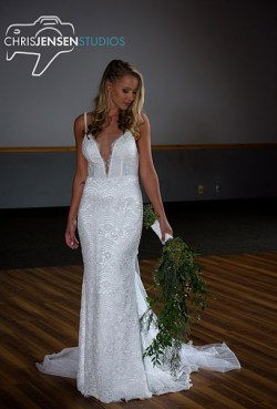 St.-Boniface-Shoot-Chris Jensen Studios_Winnipeg Wedding Photography (9)
